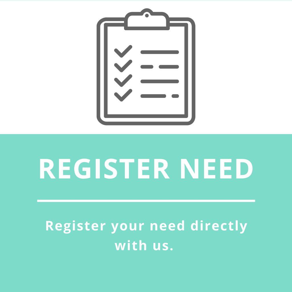 register need